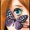 ChairimArrais's avatar
