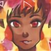 chairitsu's avatar