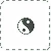 ChairmanCao's avatar