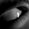 chairmode's avatar