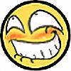 Chairrypie's avatar