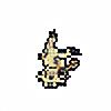 Chairuchi's avatar