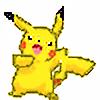 chaisenstarz's avatar