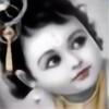 chaitali123's avatar