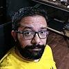 chaitanyak's avatar