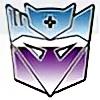 chaitea16's avatar