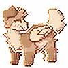 chaiteaa's avatar