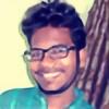 chaitu0312's avatar