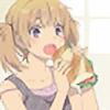 ChaiUnicorn's avatar