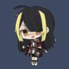 chaiyasit26's avatar