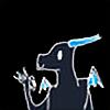 Chaju's avatar