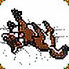 ChakaGurl's avatar