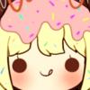 chakalet's avatar