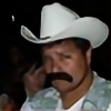 chakanforeverman's avatar
