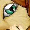 Chakat-Luvur's avatar