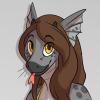 Chakat-Northspring's avatar