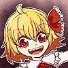 chakatan's avatar