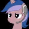 ChakatOceanrider's avatar