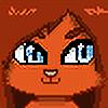 ChakatTailswisher's avatar