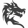 chakibs's avatar