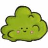 Chakkaa's avatar