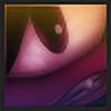 Chakra-Design's avatar