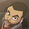Chakra-X's avatar