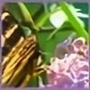 chakragirl29's avatar