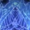 ChakraWarrior2012's avatar