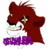 Chakura-Tomboy-Lion's avatar