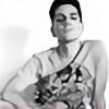 Chalana87's avatar
