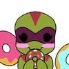 chalatorn's avatar