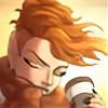 chalcara's avatar