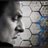 ChalceDonio's avatar