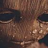 chalekam's avatar