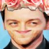 Chaler's avatar