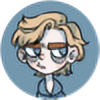 Chalextheonly's avatar