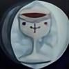 chalicemoon's avatar