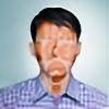 chalimi's avatar