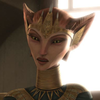 Chalinta's avatar