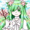 chaliseus's avatar