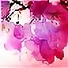Chaliya's avatar