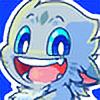 Chalk-Q's avatar