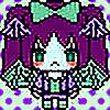 chalk0utline's avatar
