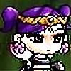 ChalK87's avatar