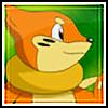Chalkali's avatar