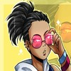 Chalkanthit's avatar
