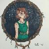 ChalkboardKids's avatar