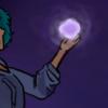 Chalkchu's avatar