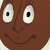 Chalkcolate's avatar